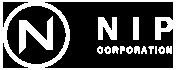 株式会社NIP(ニップ)